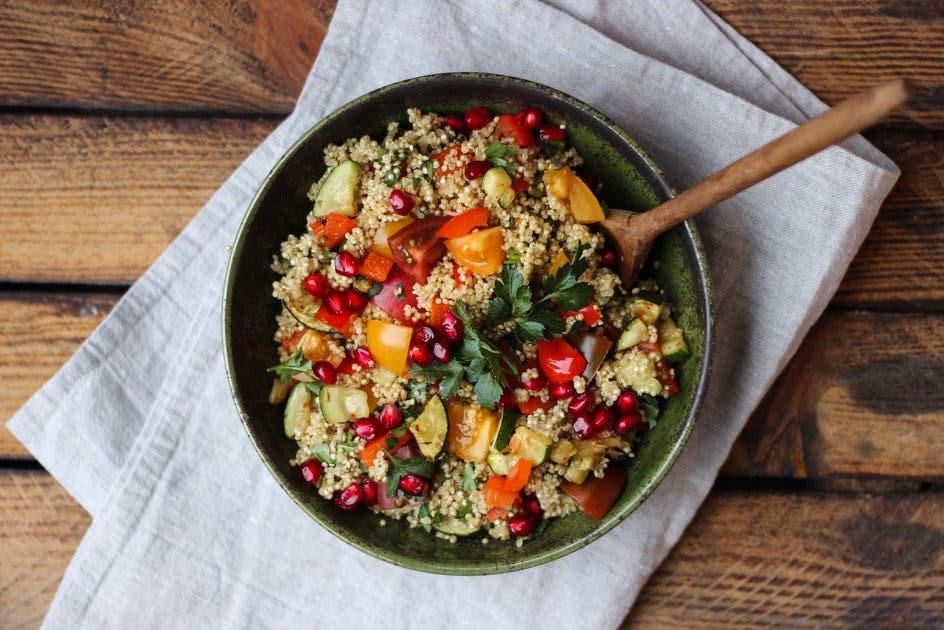 rsz quinoa 1