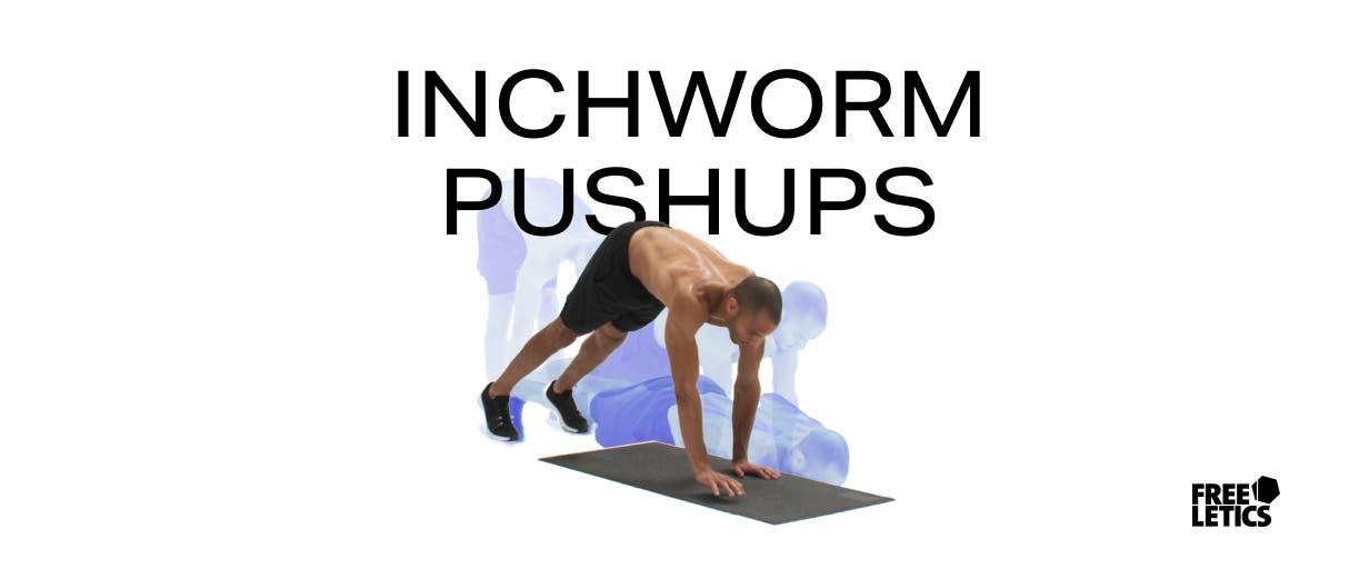 header_inchworm_pushup.png