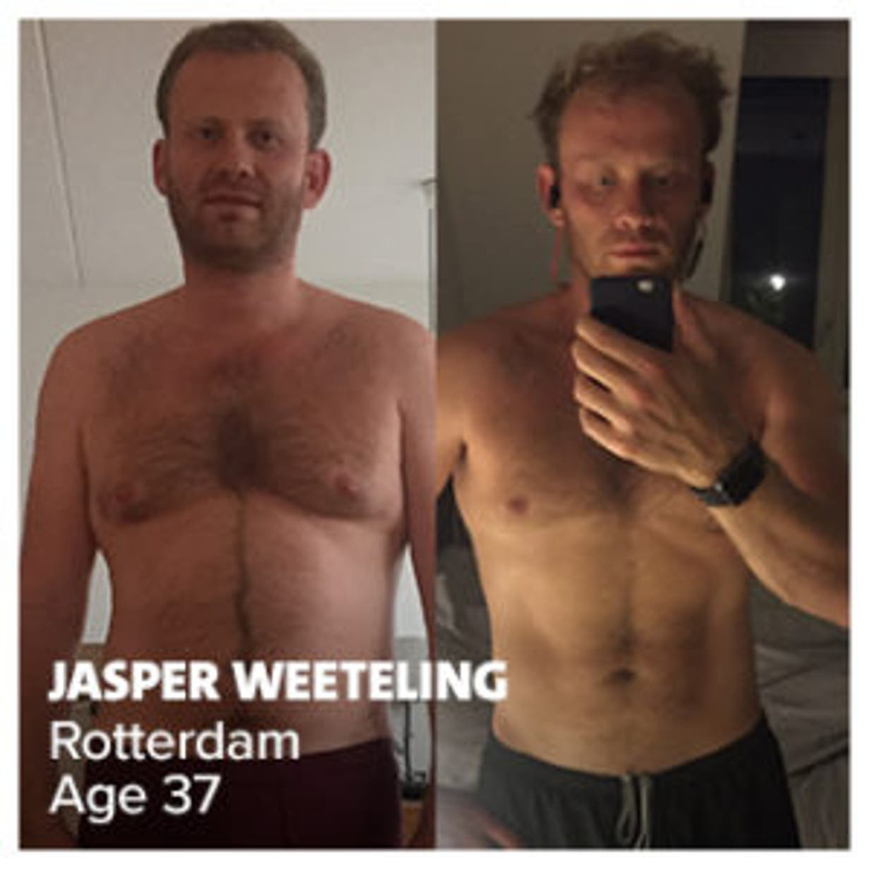 jasper-weeteling_grid