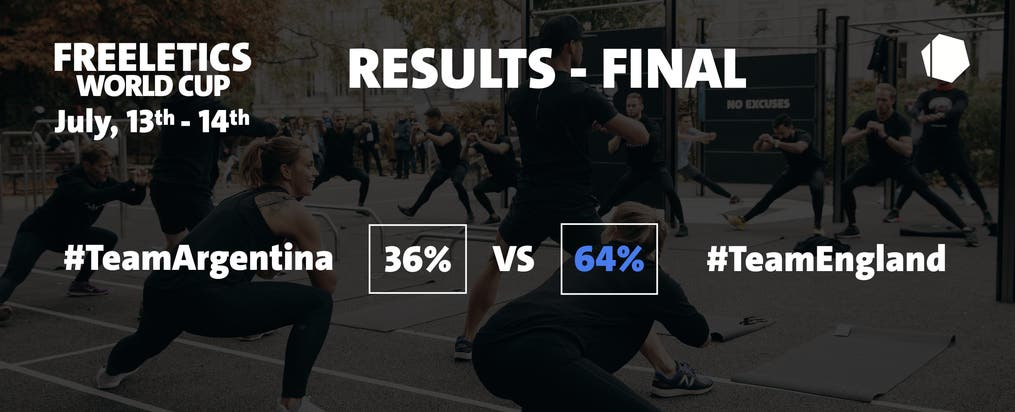 Results-Final.001