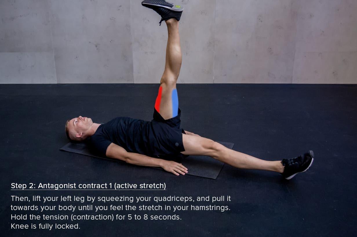 Stretching_EN_2.jpeg