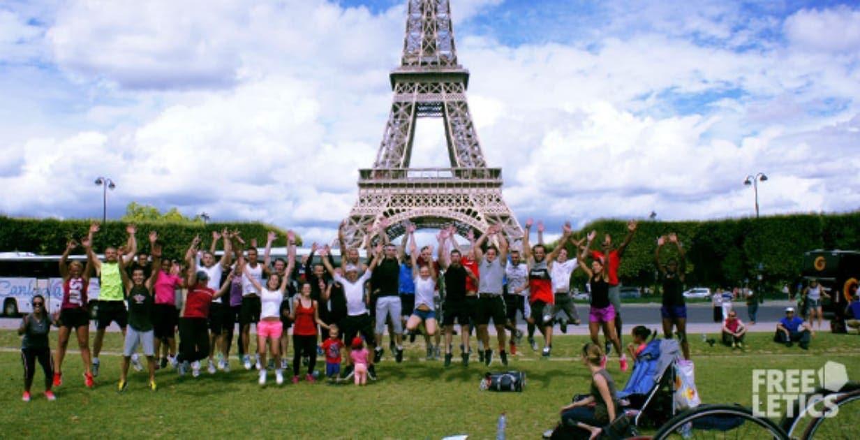 freeletics-paris.jpg