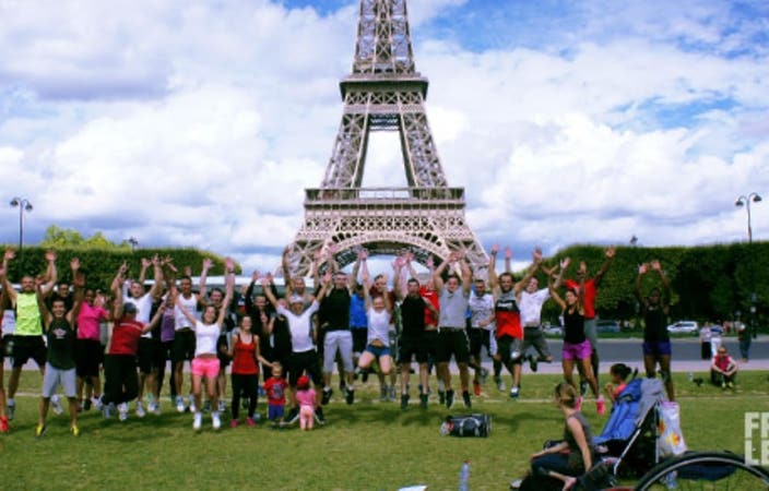 freeletics-paris.jpg