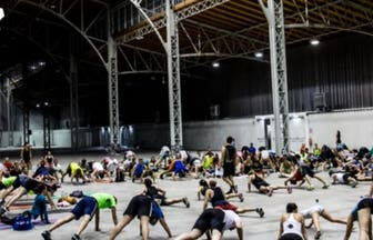 freeletics-austria.jpg