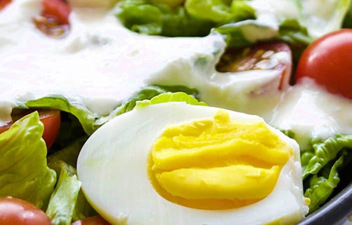 Header SaladPrep