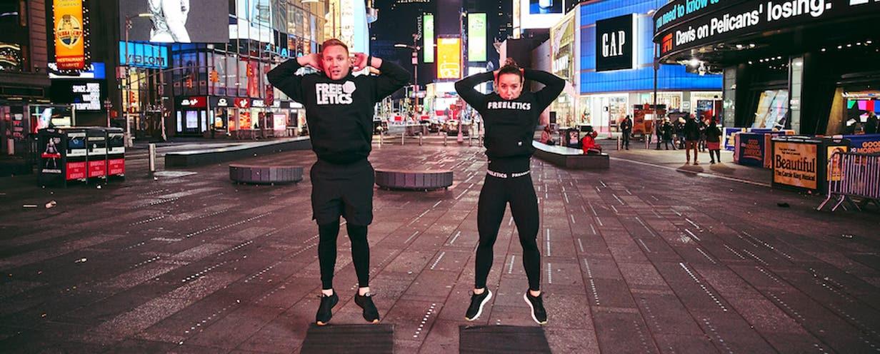 NYC Header Training Spots copy