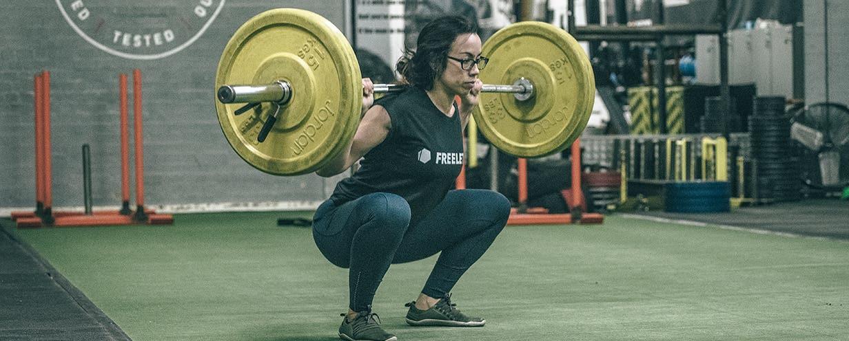 Squat principles header update