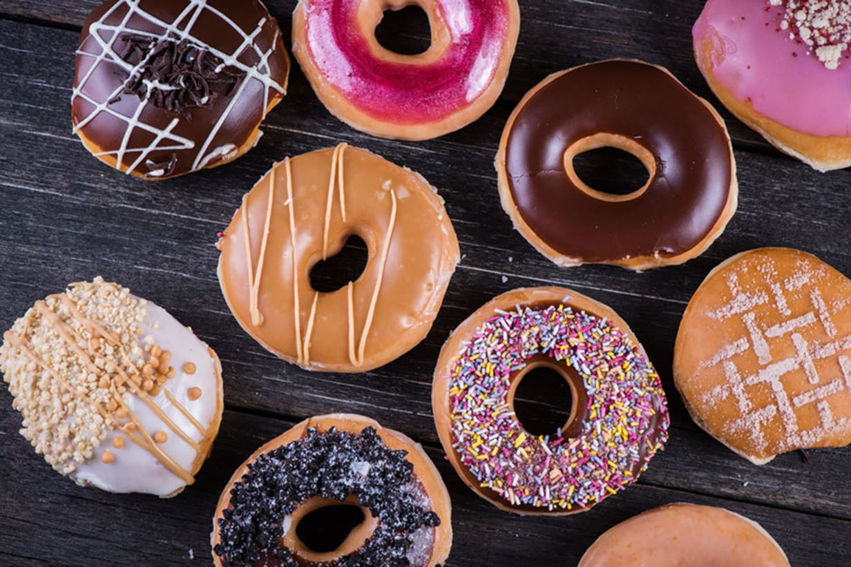 Content-Donut-iStock_66791579_SMALL