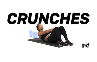FL_1_Blog-Header-Pics_1232-x-630_V3-crunches.jpg
