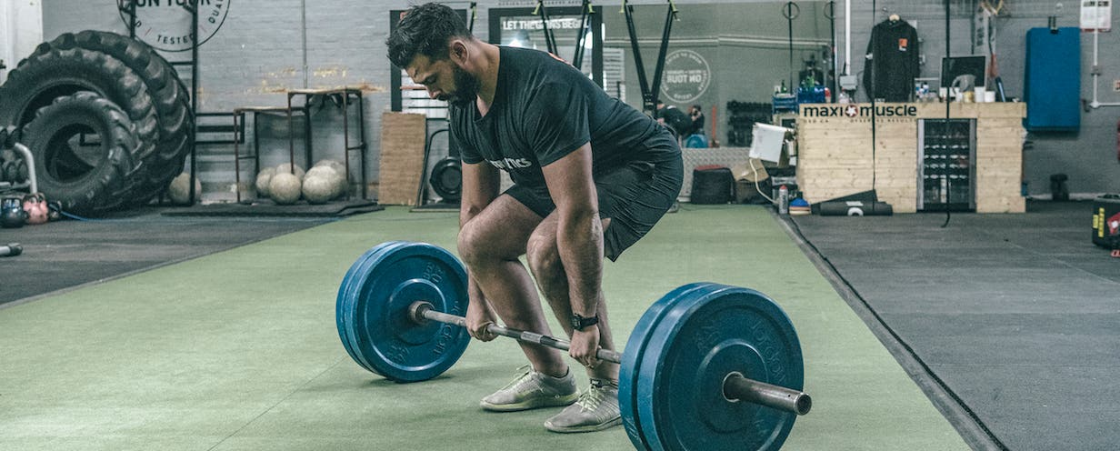 Deadlift_Header_jpg_copy.jpg (1232×496)