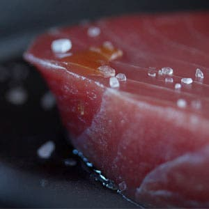 Preview Omega3