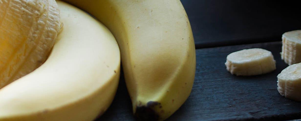 Header2 Banana IMG 4584 Bearbeitet