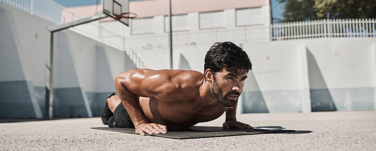 Training hormones header CUT