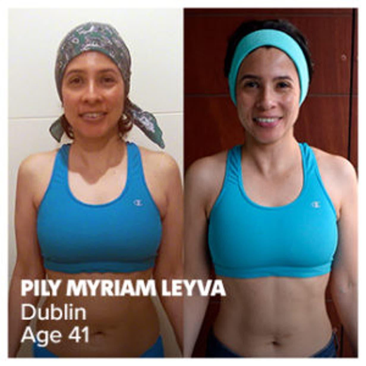 pily-leyva_grid