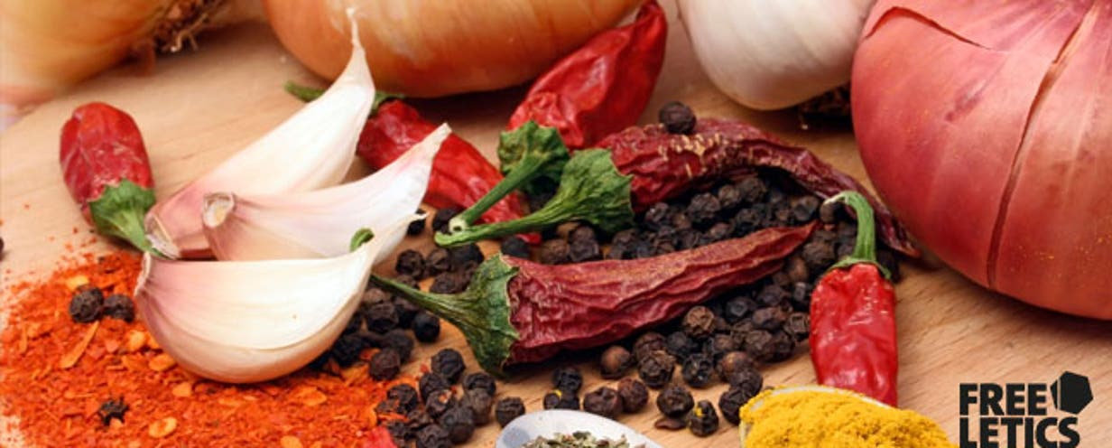 650x293 spices header article image