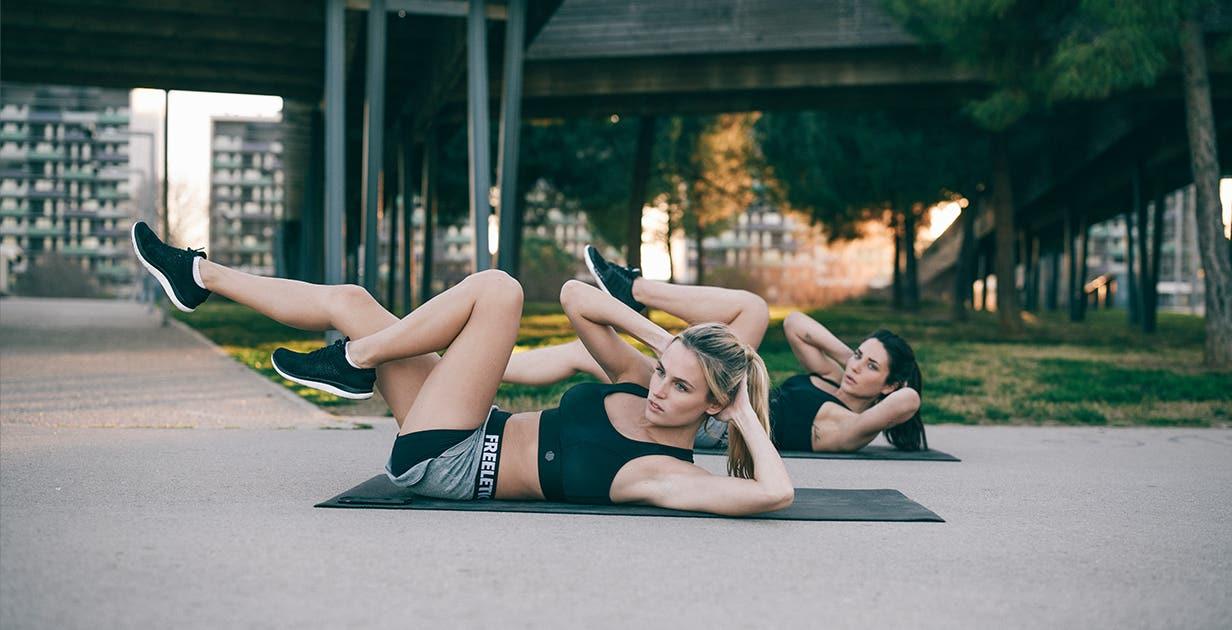 Training Together Header UPDATE