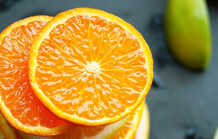Preview Micronutrients Kopie