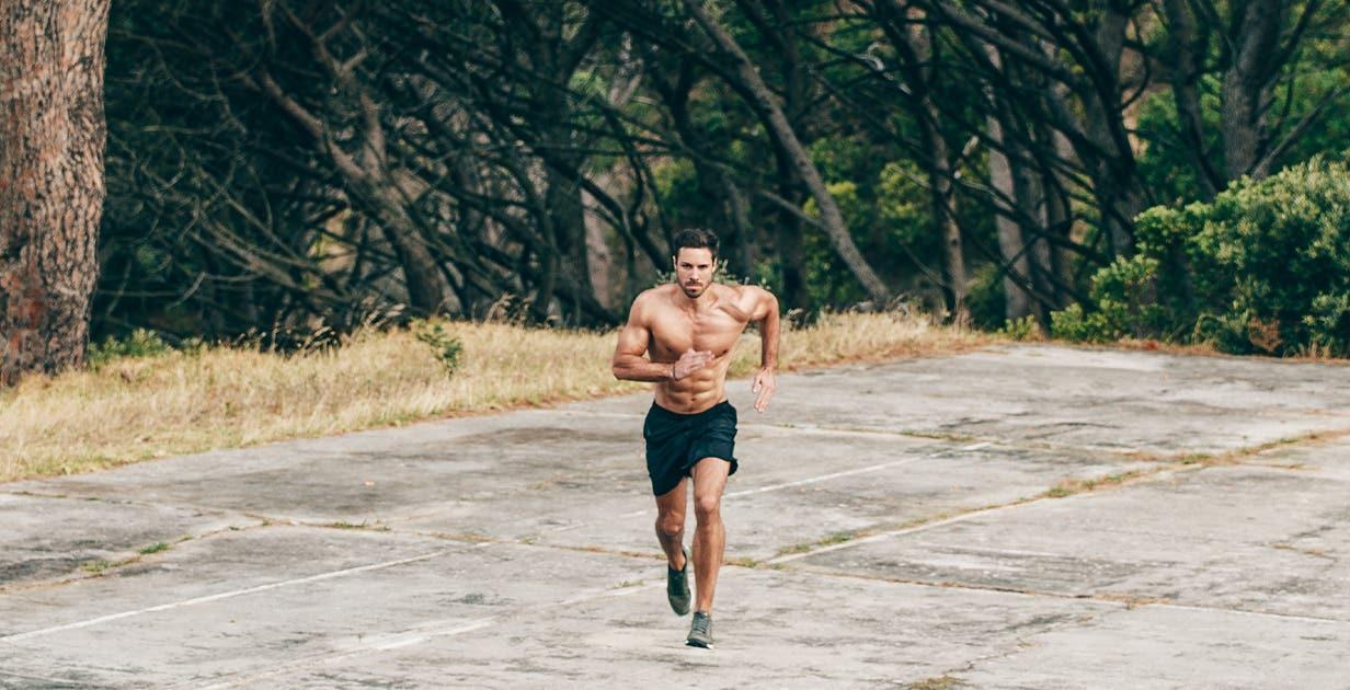 Training Outside Header UPDATE Cut