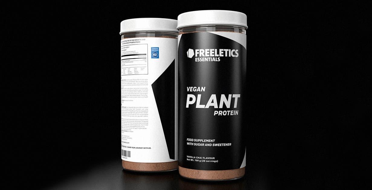 Protein_shake_blog_header.jpg