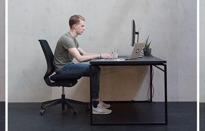 wrong sit header blog