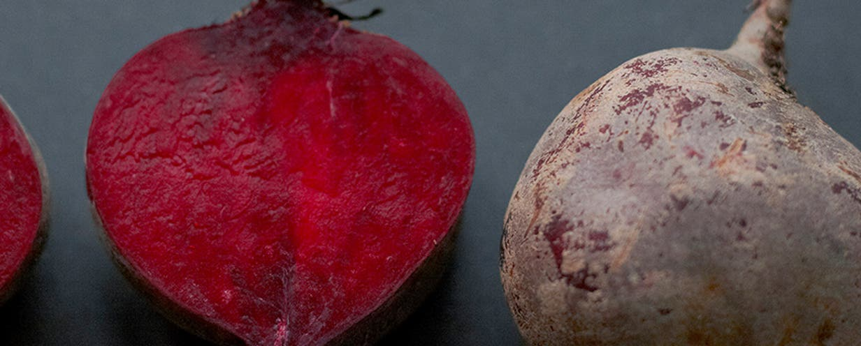Header BeetRoot
