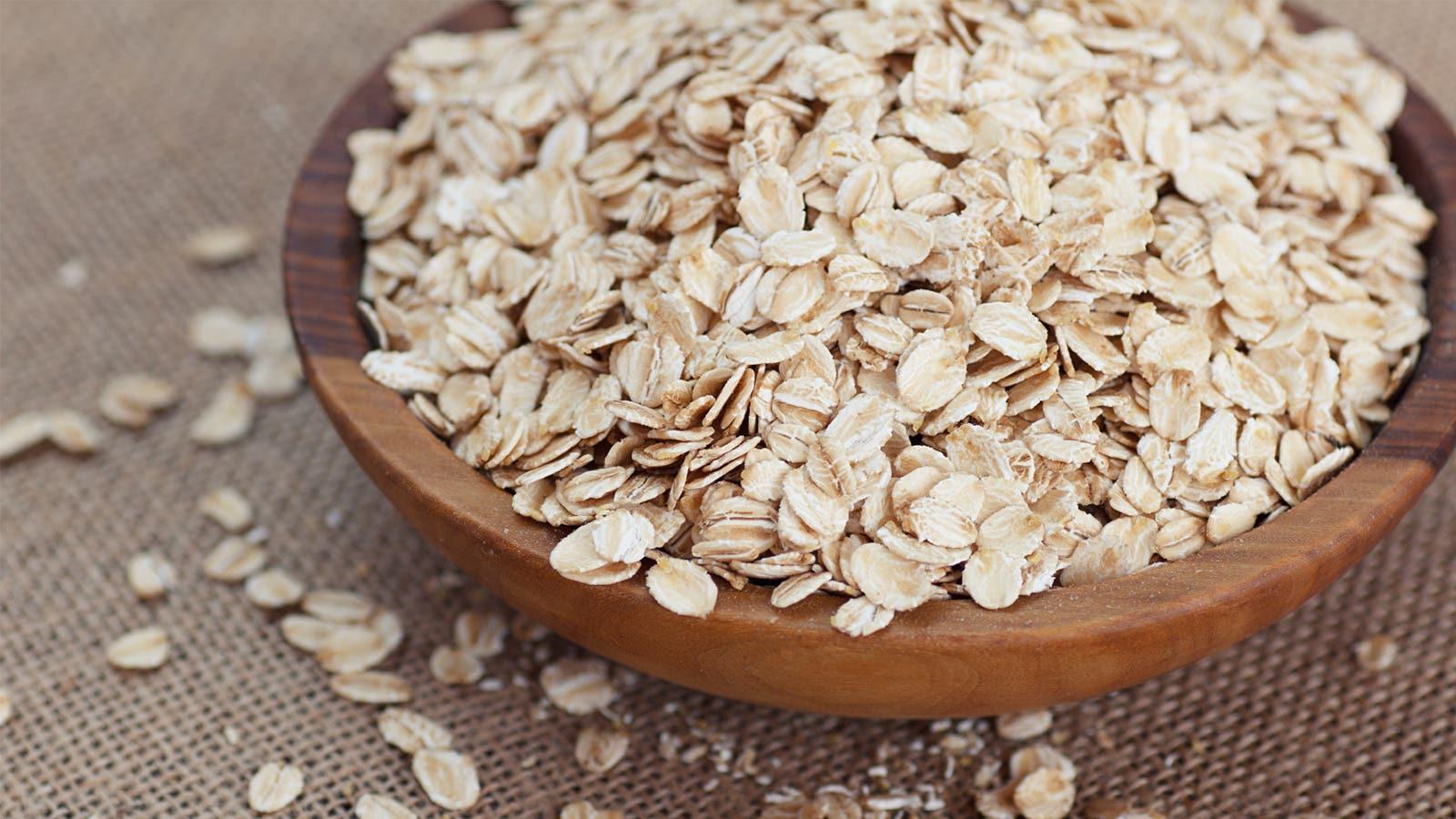 freeletics oats carbs