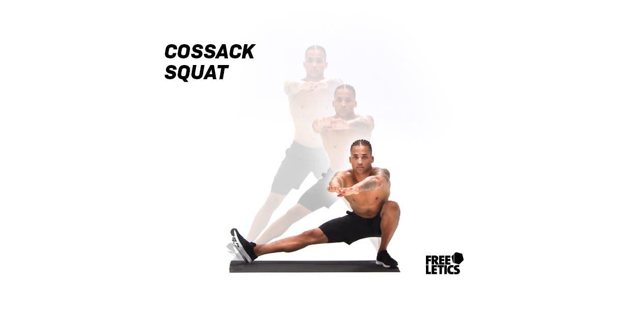FL_1_Blog-Header-Pics_1232-x-630_V2_cossack-squat.jpg