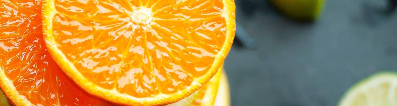 Header Micronutrients Kopie