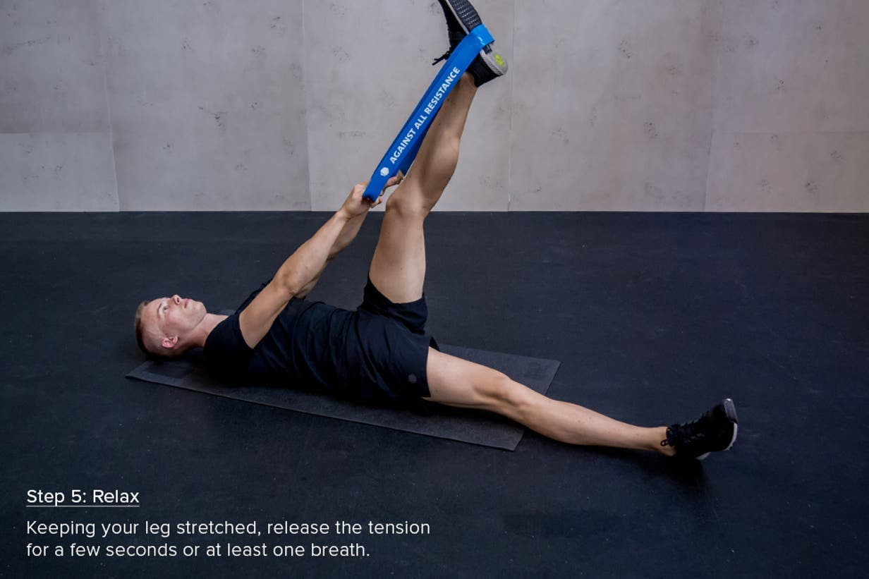 Stretching_EN_5.jpeg