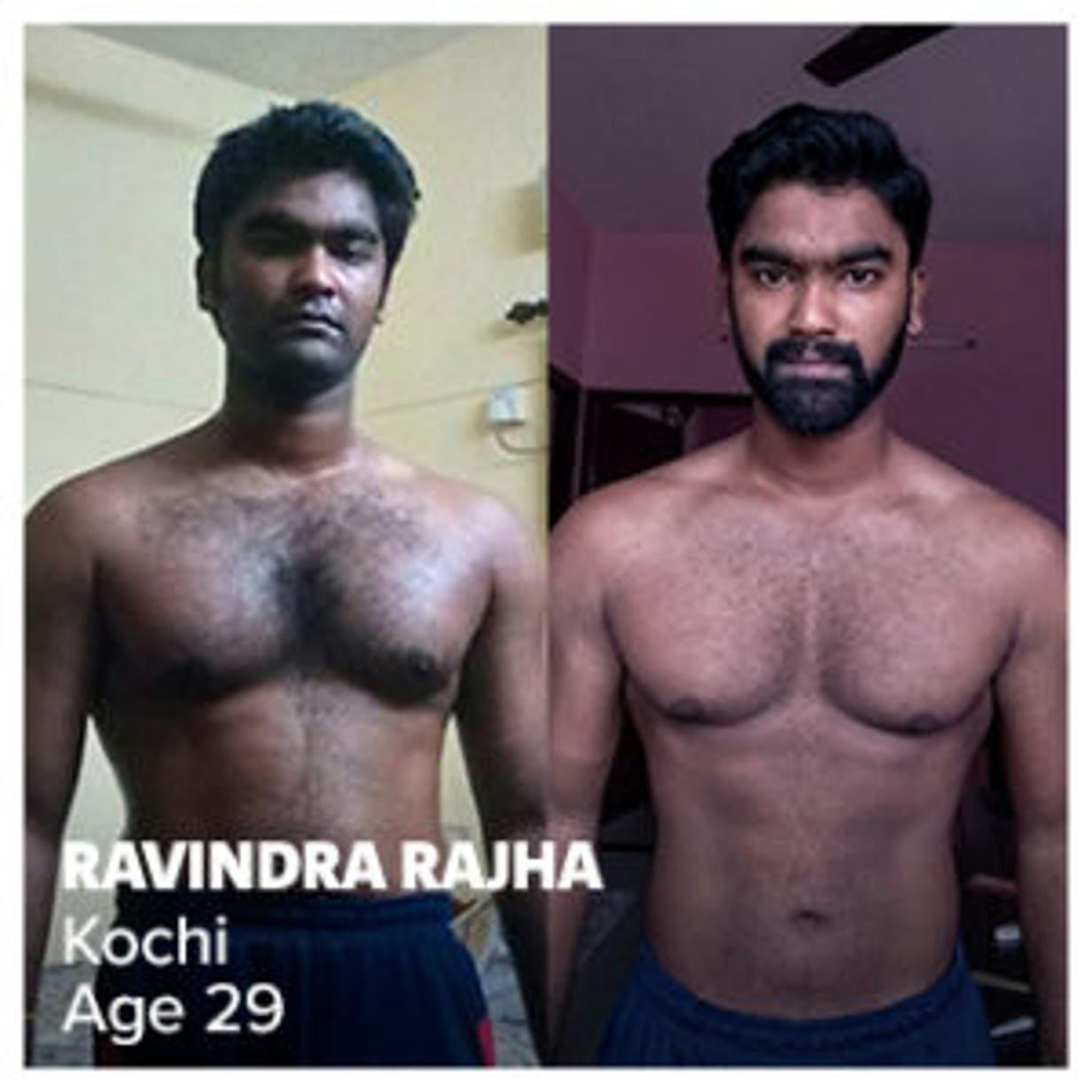 ravindra-rajha_grid