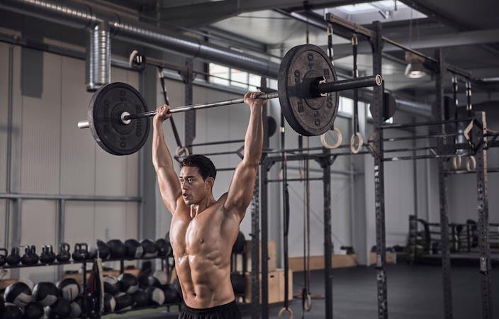 Muscle TJ JPG cut