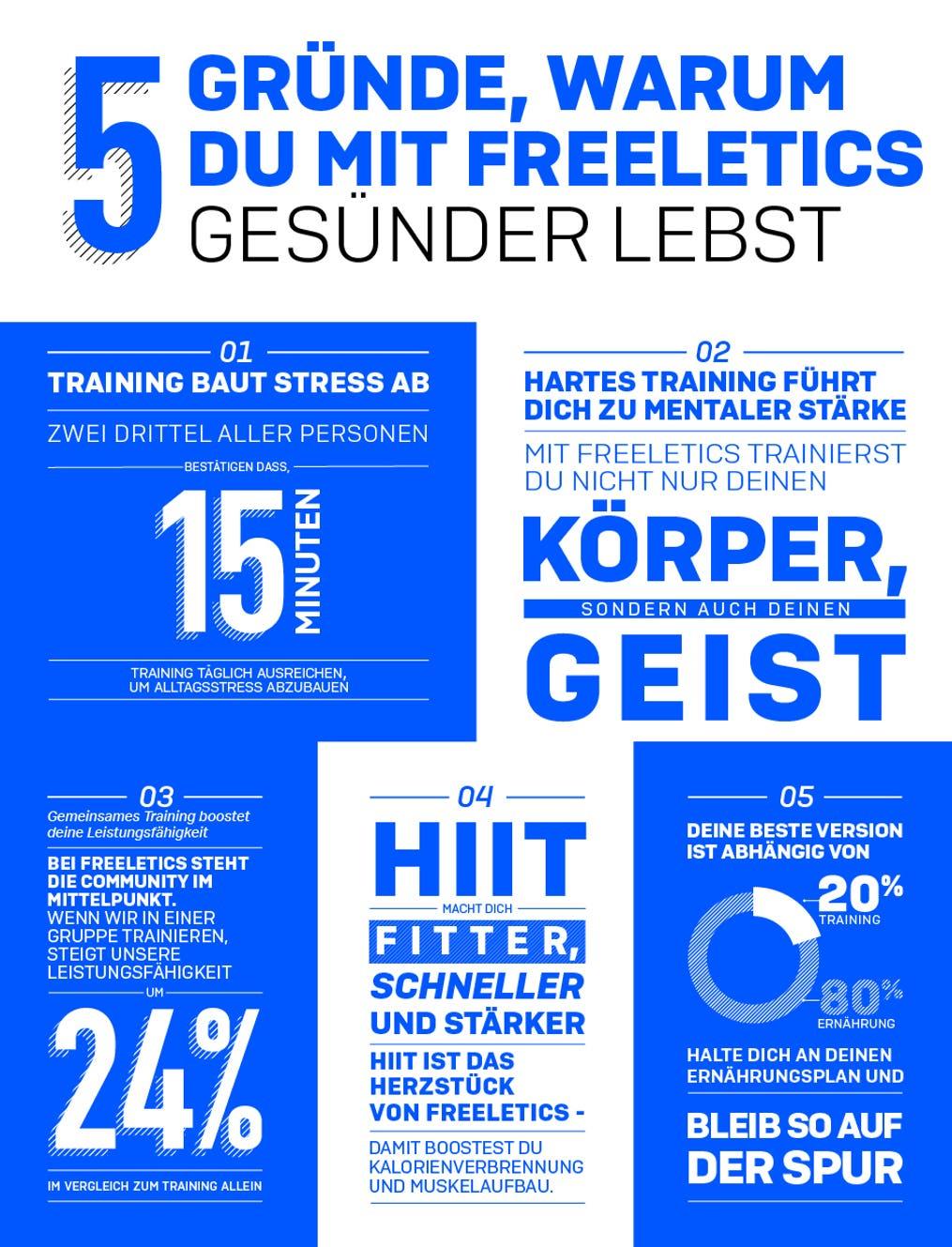 04-NL facts DE