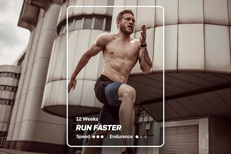 EN FL NL TJ-graphic-cards RunFaster 1