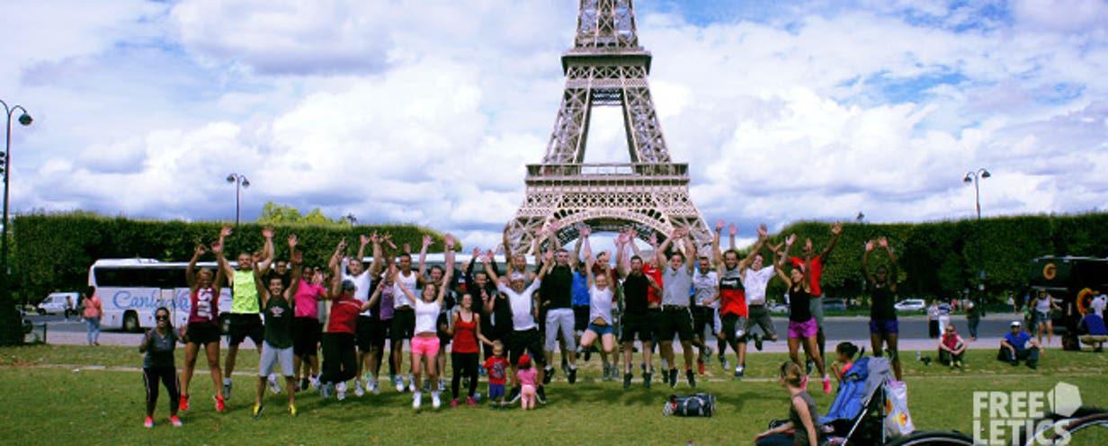 Header Paris