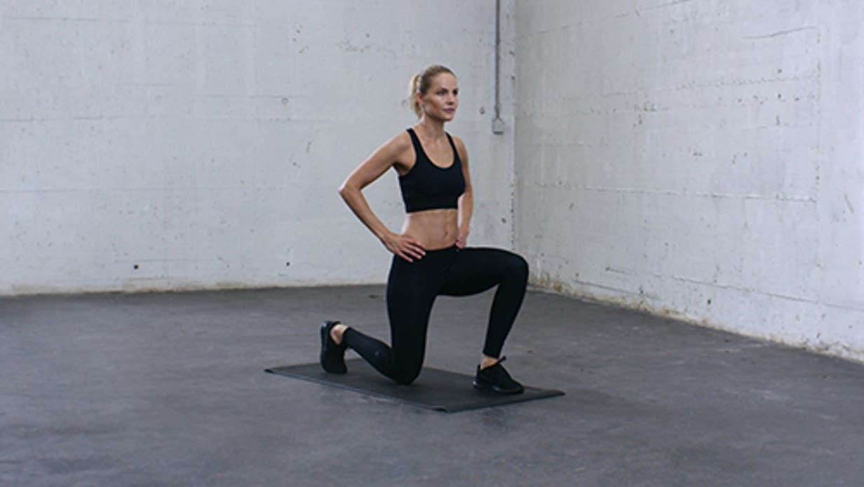 lunges500x282px