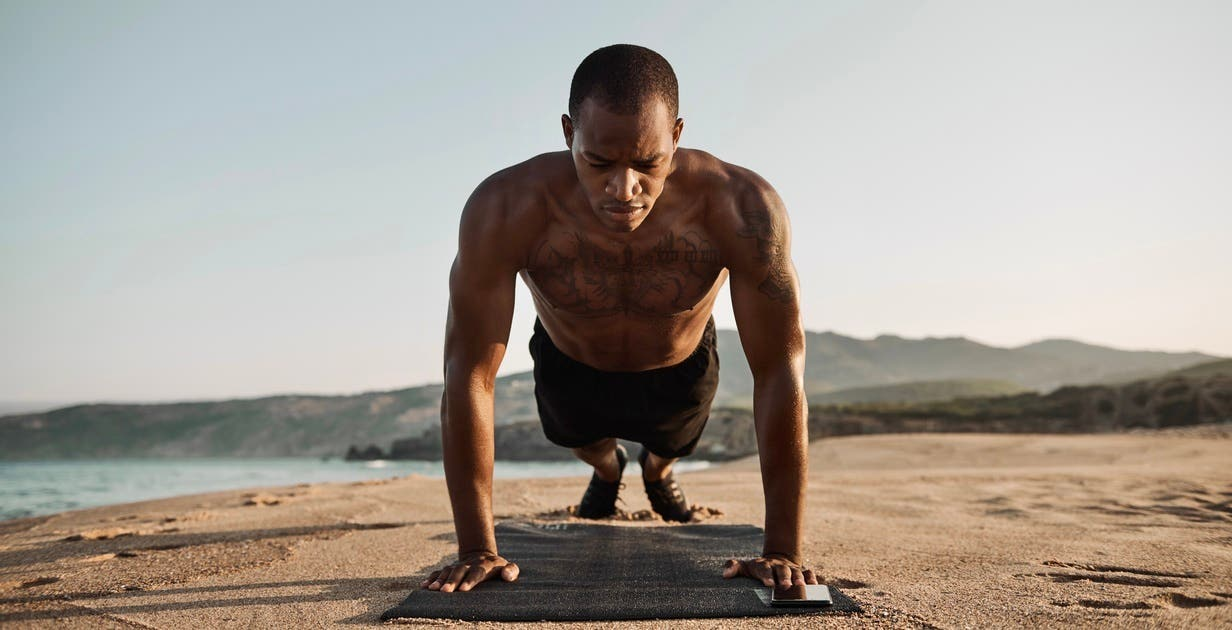 The_top_4_calisthenics_exercises_for_power_and_strength_(1).jpeg