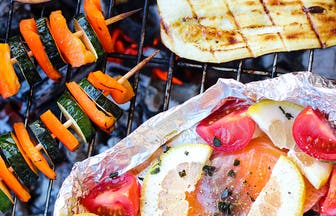 Header Picture BBQ 1(cut)