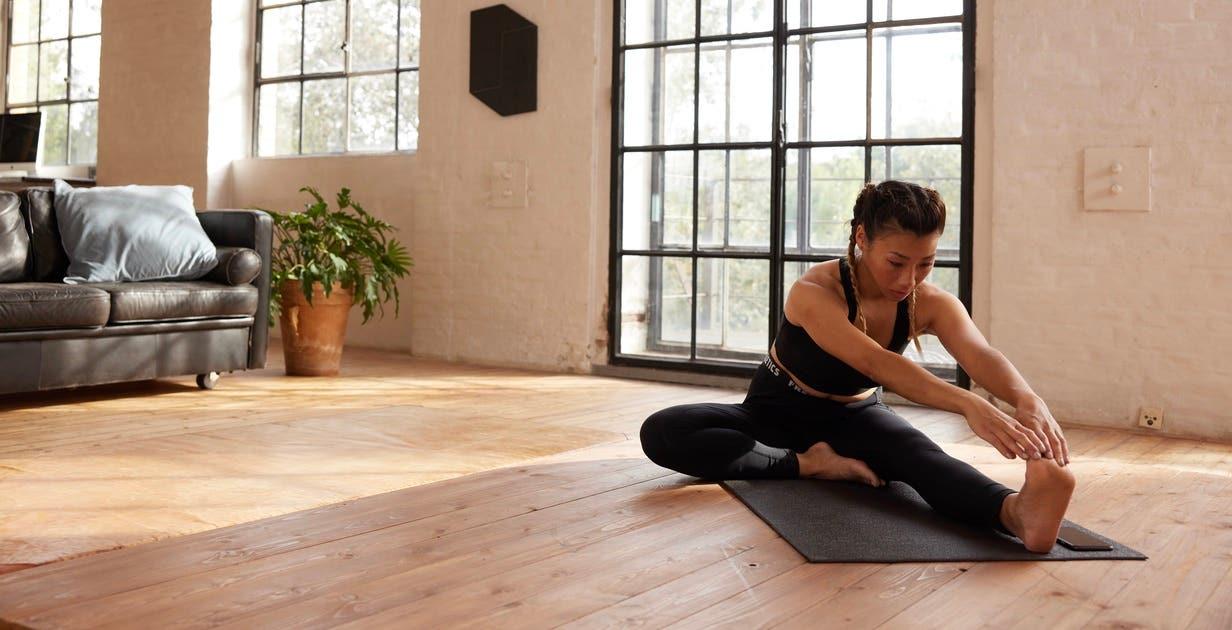 Flexibility_Do_I_really_need_it_.jpeg