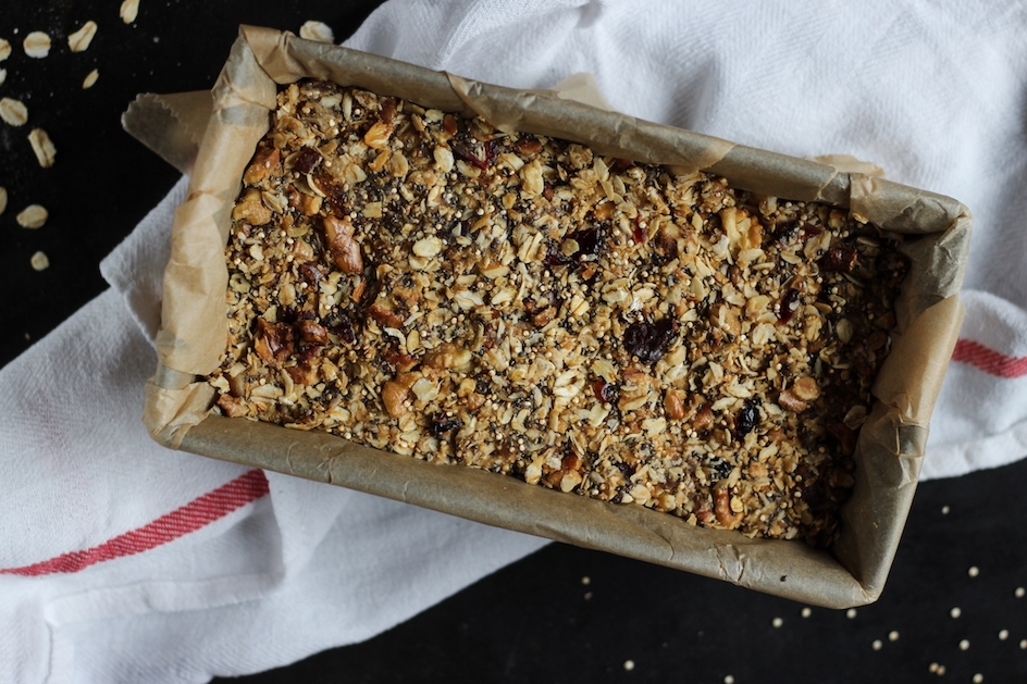 Chia Granola Bars 3 copy