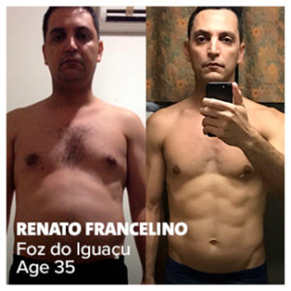 3_renato-francelino_grid