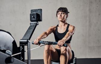 la-perfetta-tecnica-di-rowing