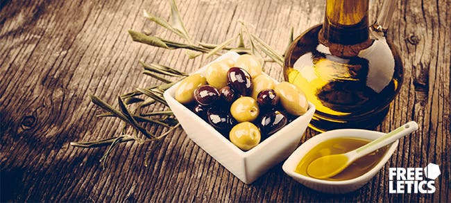 650x293 header olive oil 21