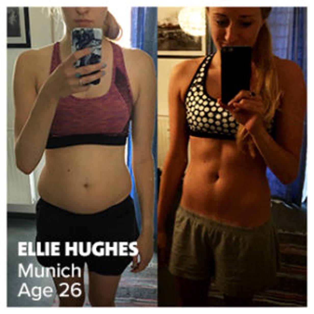 ellie-hughes_grid