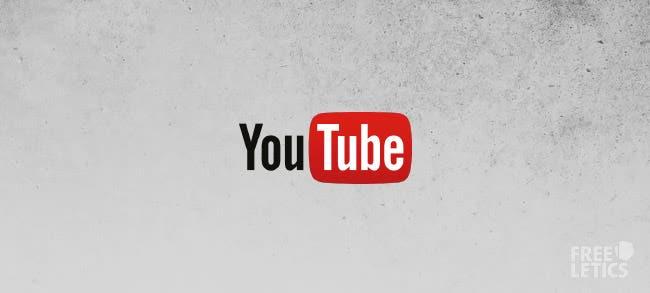 header youtube