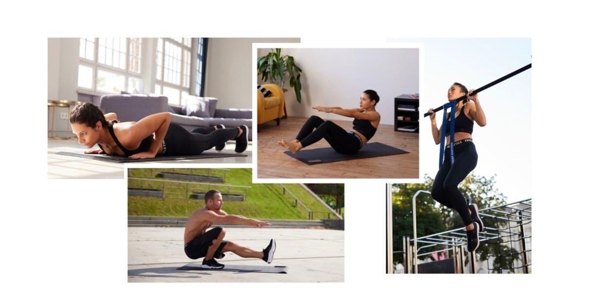 Exercises_worth_practicing_2.jpeg