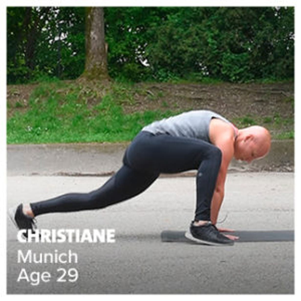 christiane_grid