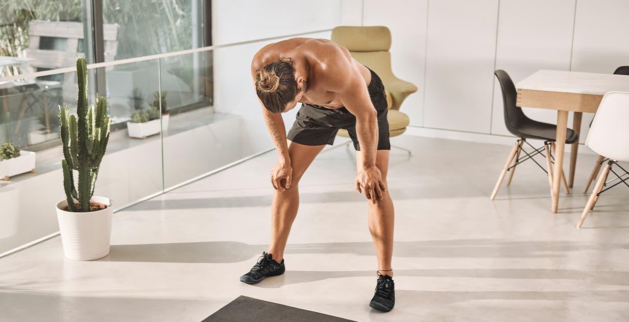 Knee Pain Header CUT