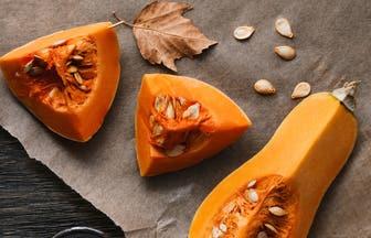 Header Pumpkin 1