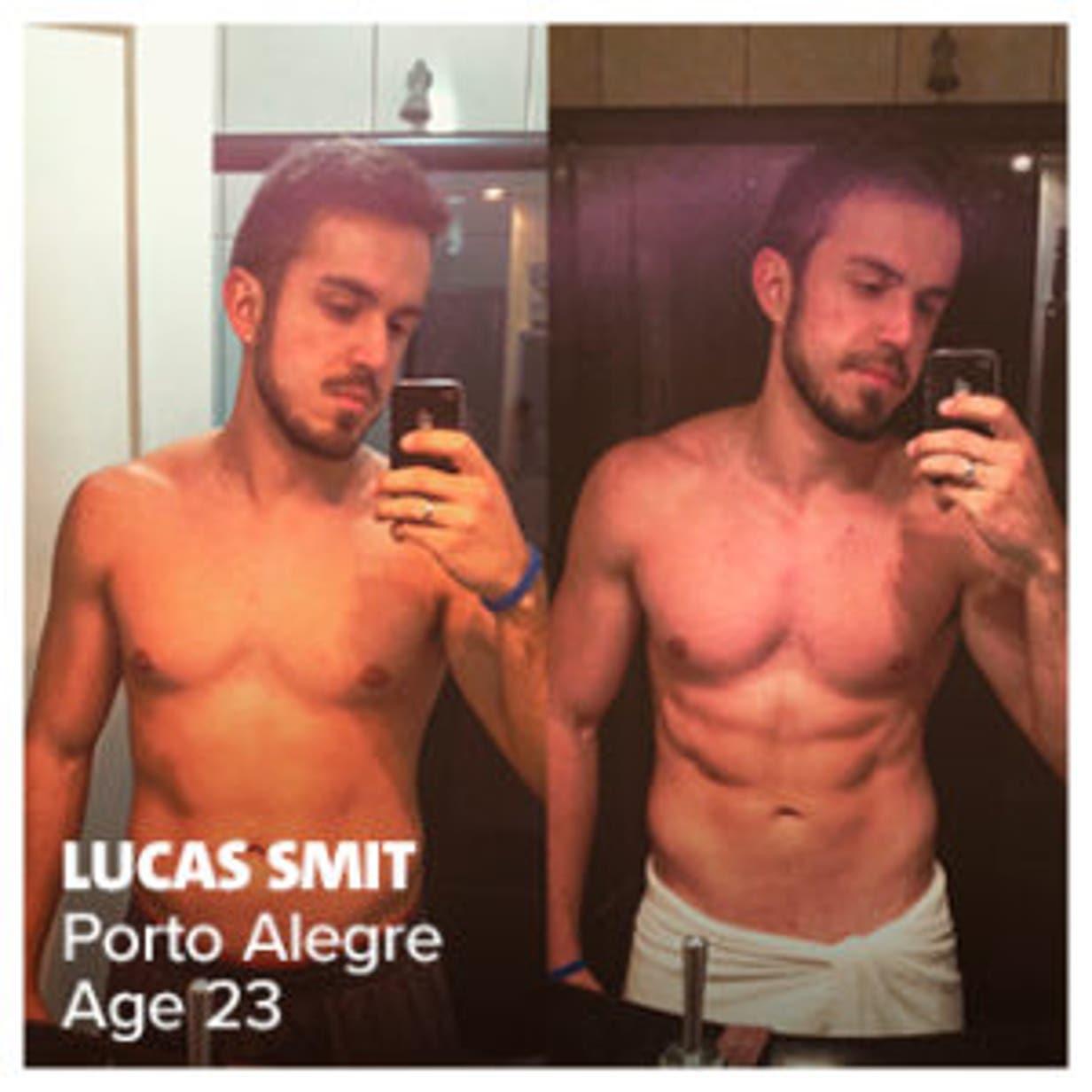 lucas-smit_grid