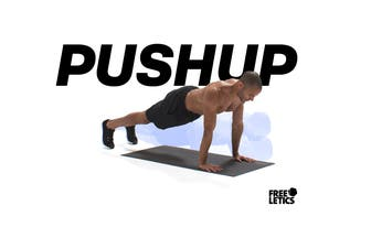 FL_1_Blog-Header-Pics_1232-x-630_V1_pushups.jpg